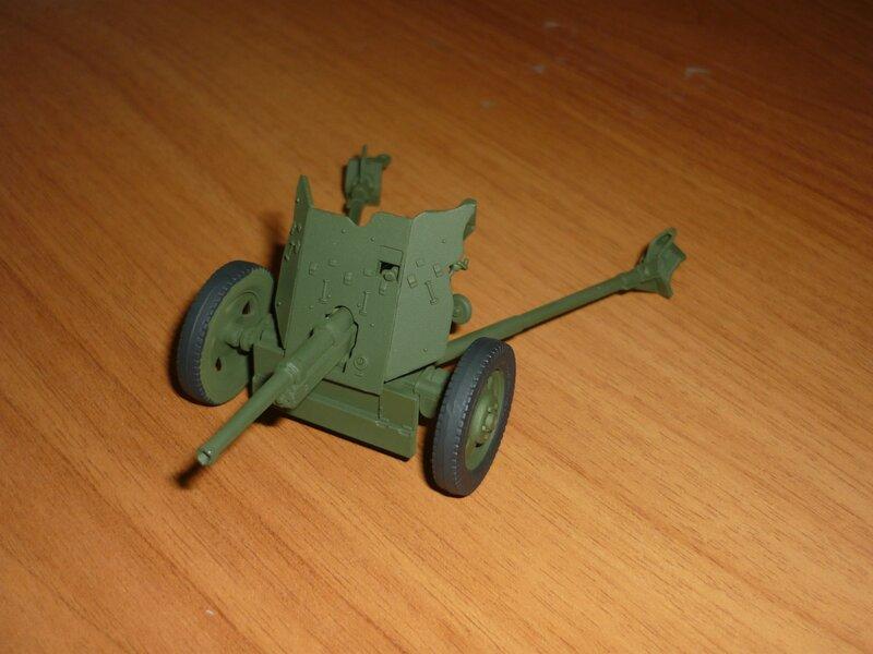 45-мм противотанковая пушка образца 1932 года 0_75413_9be8cad5_XL