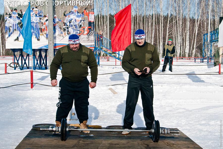 разминка спортсменов перед соревнованиями
