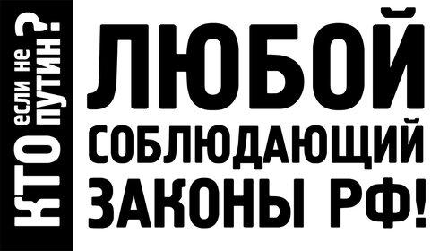 0_7d13c_66064360_L.jpg