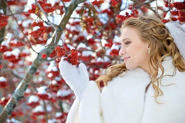 http://img-fotki.yandex.ru/get/27/27516506.220/0_97a07_1530d8de_XL