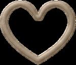 «A woman in love by Cajoline-Scrap» 0_7f829_7772a3ba_S