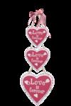«A woman in love by Cajoline-Scrap» 0_7f86c_70a49c30_S