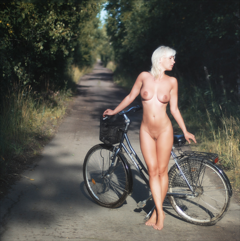 Фото велоэро