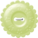 jss_haveteawithme_button 1 green.png