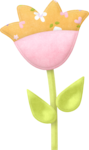 flower_6_maryfran.png