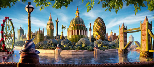 http://img-fotki.yandex.ru/get/27/91945973.5c/0_6bf87_7050b9d2_L
