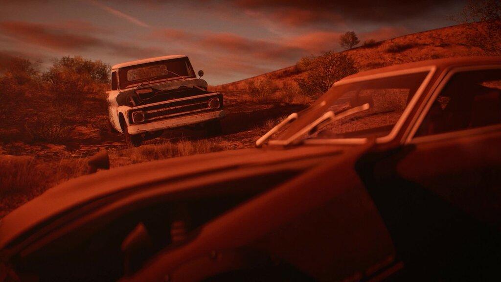 Chevrolet C10 01.jpg