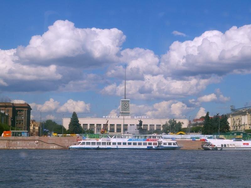 http://img-fotki.yandex.ru/get/27/aphigely.14/0_14069_68dfd4b4_XL.jpg