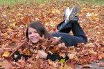 Осенние краски радости