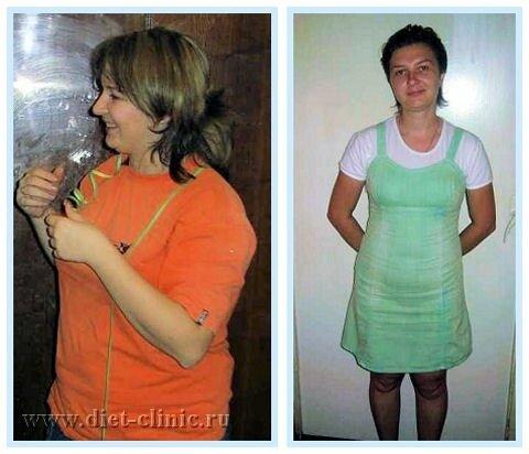 вакансии диетолога в московской области