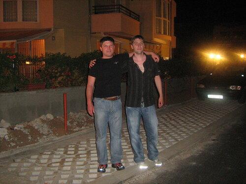http://img-fotki.yandex.ru/get/27/p-aha.1/0_17928_1d56aadf_L.jpg