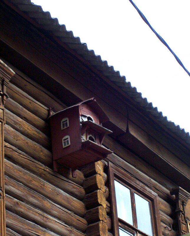 http://img-fotki.yandex.ru/get/27/poliaelena.3/0_144f5_55f737c6_-1-XL