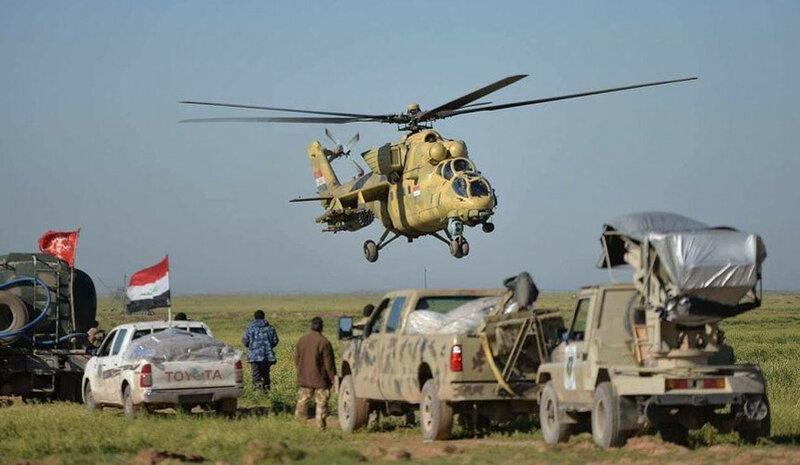 Mi35_Irak.jpg
