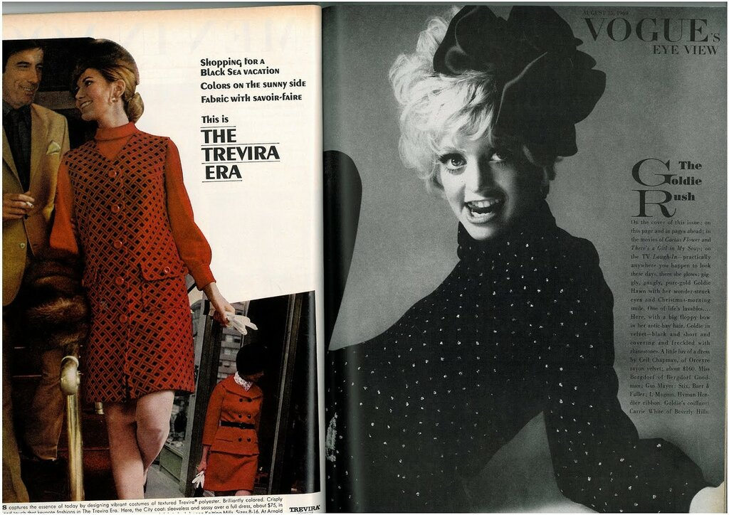 15th August 1969 - US Vogue.jpg