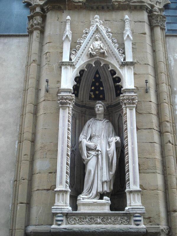 005-св.Филипп (Нанни ди Банко).jpg
