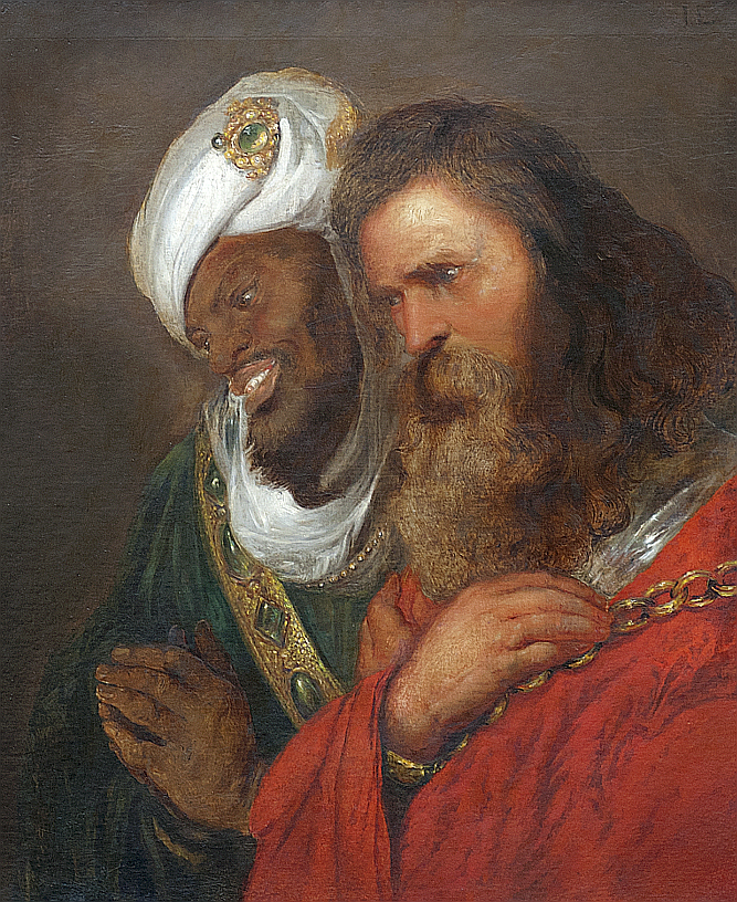 lossless-page1-667px-Jan_Lievens-_King_Guy_of_Lusignan_and_King_Saladin_tif1625.png