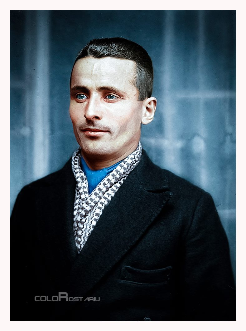 a-handsome-romanian-man-of-the-1940-s-fashion-romania-colored-photo.jpg