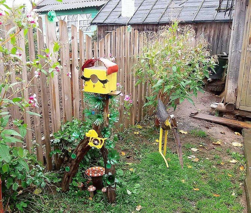 Пёьтр Минин и его деревянные 5.jpg