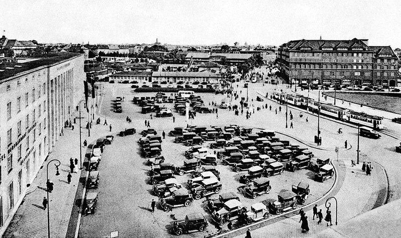 1934-38.jpg