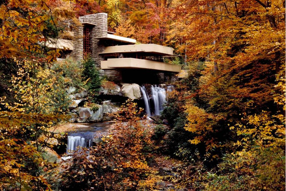 frank-lloyd-wright-fallingwater-rectangle.jpg