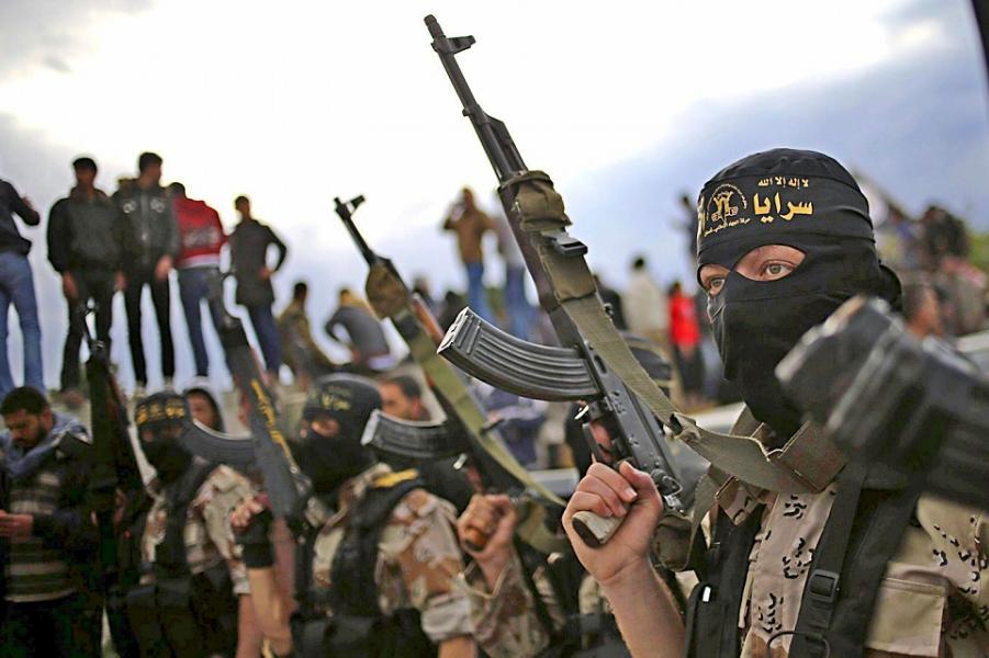джихадисты.png