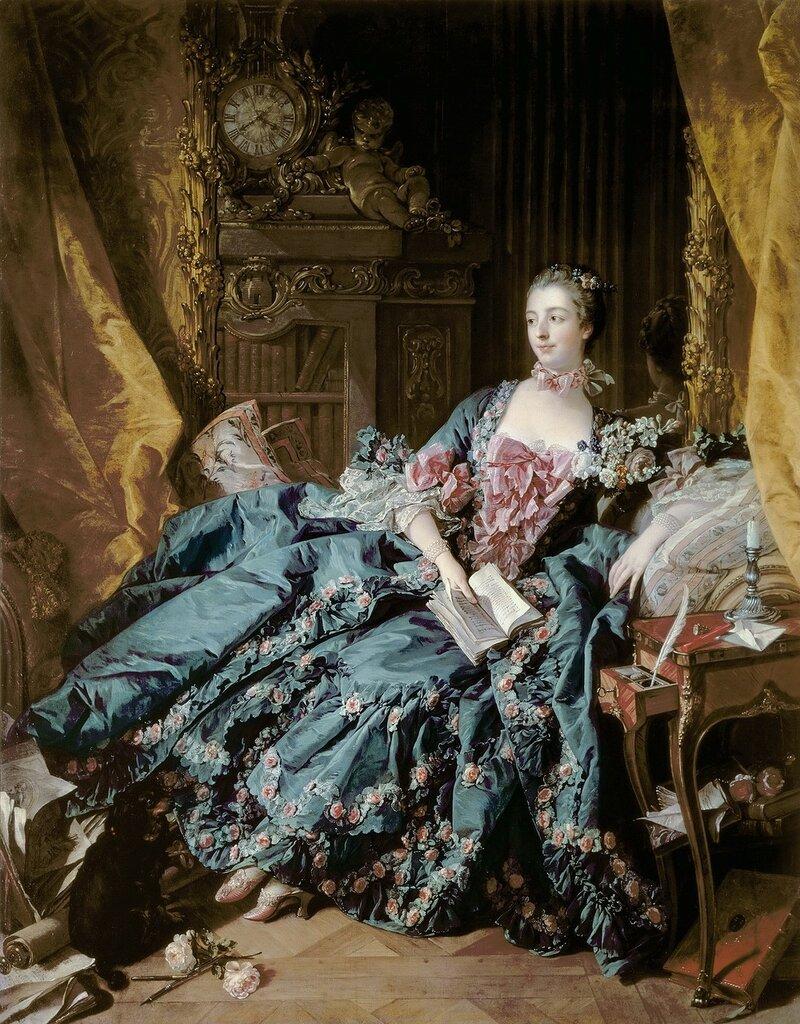 83.������� ������� �� ��������, 1721-1764 (1756) (201 � 157) (������, ������ ����������)..jpg