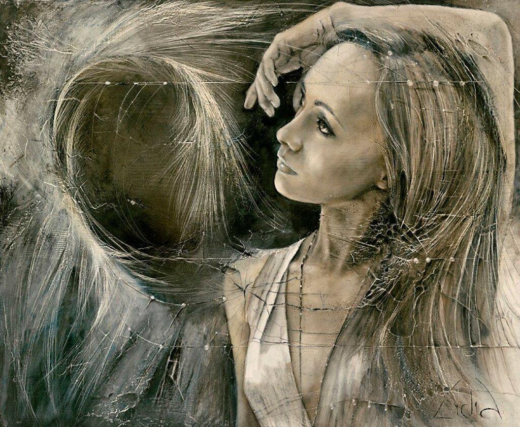 Lidia Wylangowska jpg