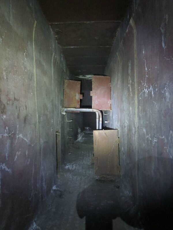 Подземка и коммуна 049.JPG