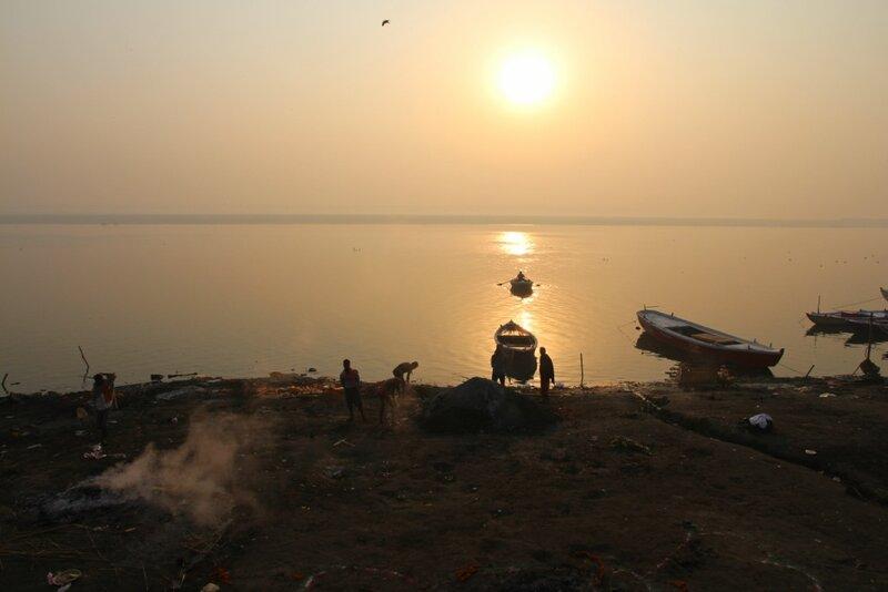 Навстречу приключениям... Индия... - Страница 2 0_10dede_92192bbd_XL