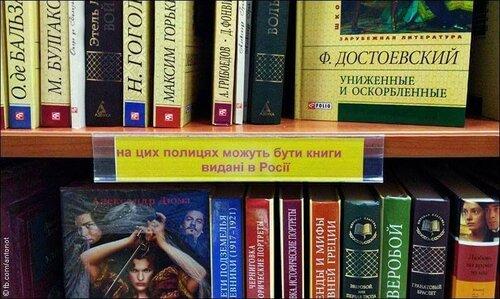 https://img-fotki.yandex.ru/get/27002/18771686.107/0_94dea_9d6e6df4_L.jpg