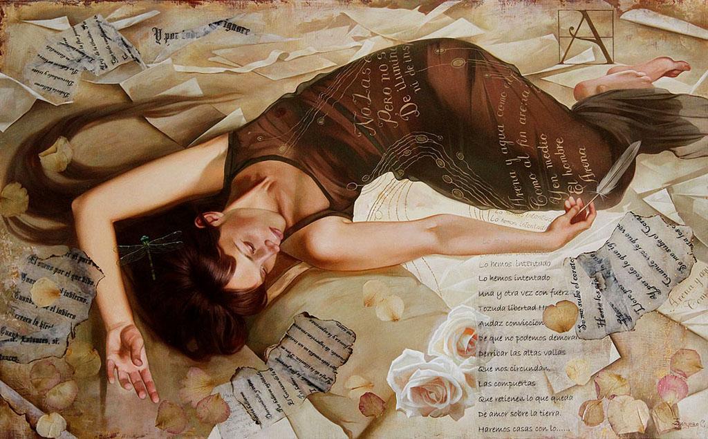 Svetlana Valueva-05.jpg