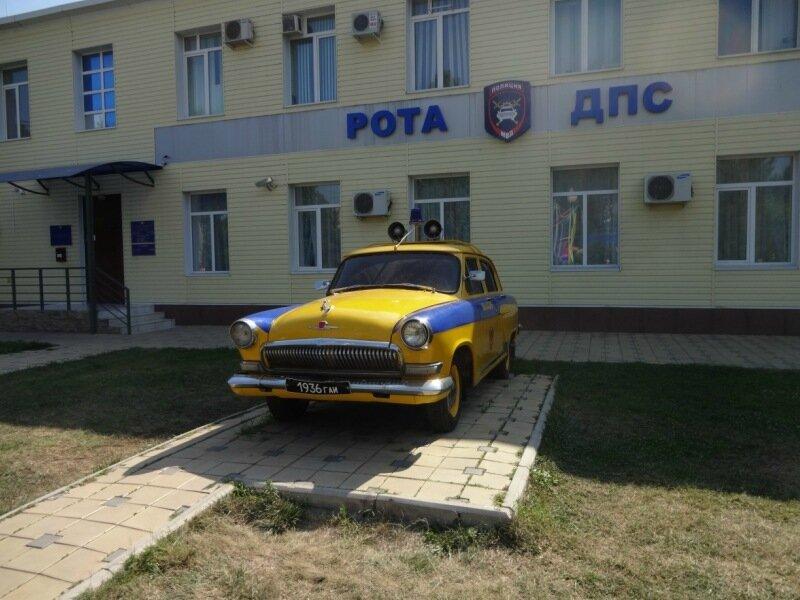 https://img-fotki.yandex.ru/get/27002/23695386.42/0_1a1a7c_47973646_XL.jpg