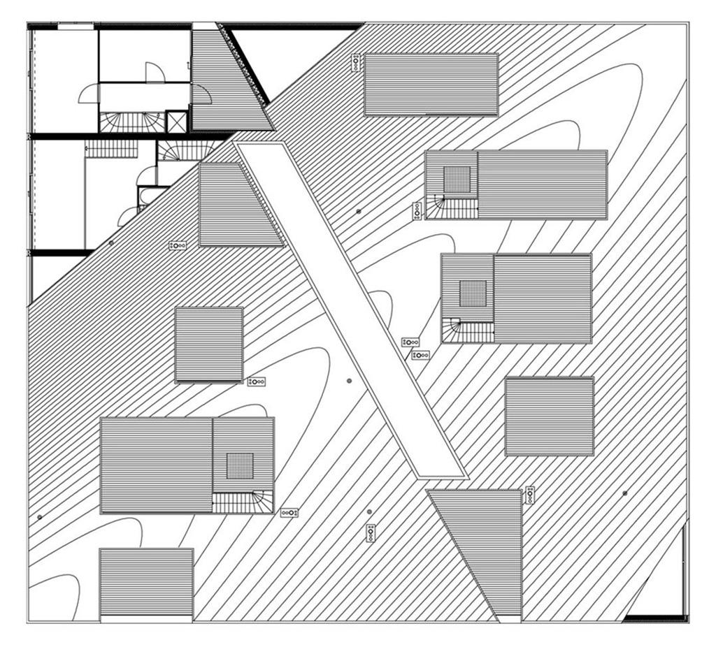 Plan_04.jpg