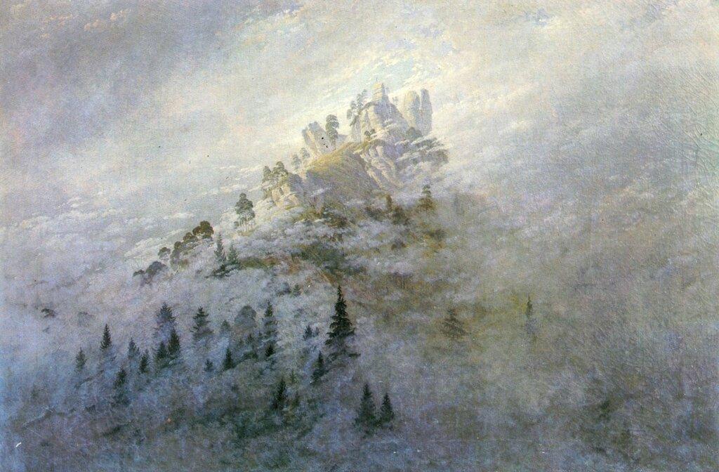 Morgennebel im Gebirge (1808).JPG