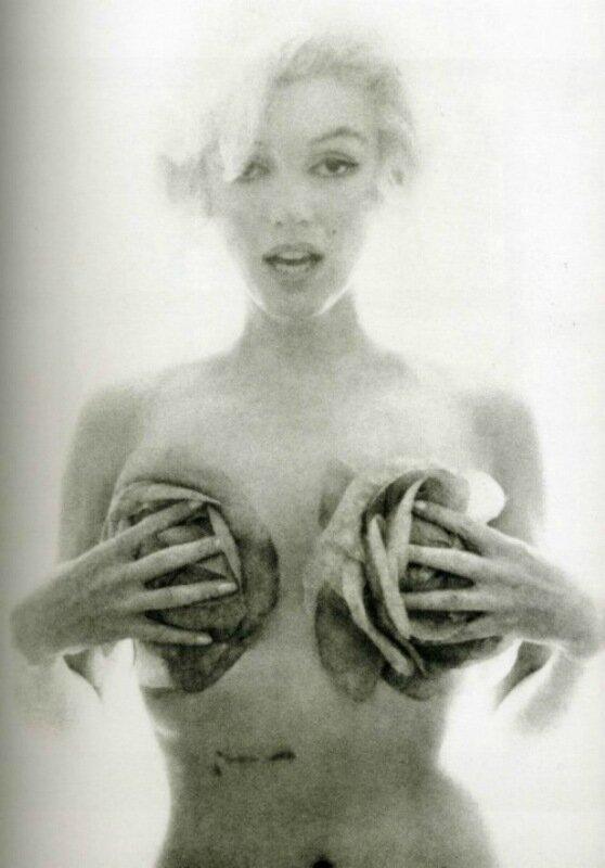 Скандальные фото обнаженной Мэрилин Монро 0 1ccdf2 38d24ec0 XL