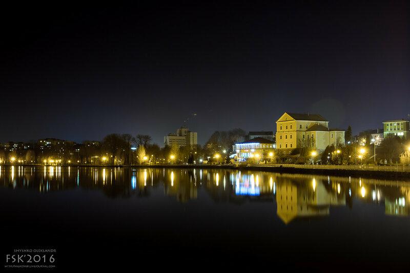 night_ternopil-15.jpg