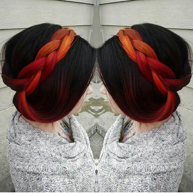 окрашивание-волос-мода-2016-красота-мелирование-тонирование-неон14.jpg