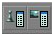 Интерфейс Unreal Editor 2004 0_12c5d8_3215dbb9_orig