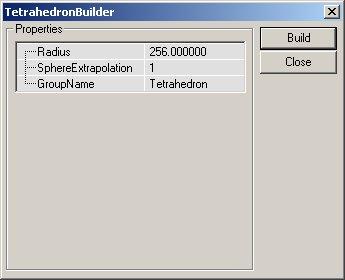 Интерфейс Unreal Editor 2004 Часть 2 0_12d052_d29aadf5_orig