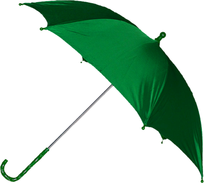 pb-ip-umbrella.png