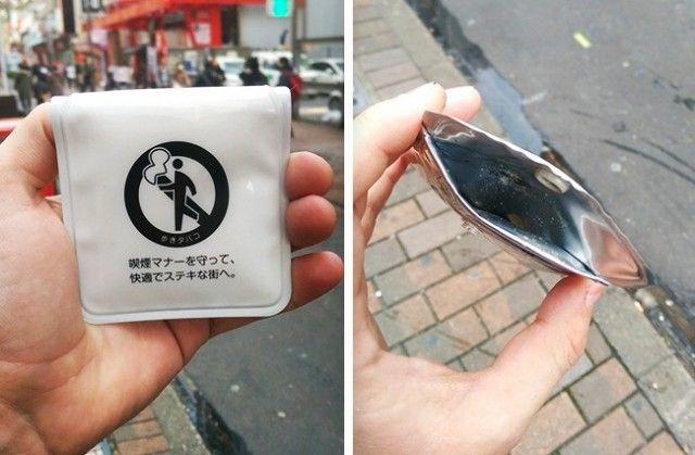 Крутые изобретения японцев