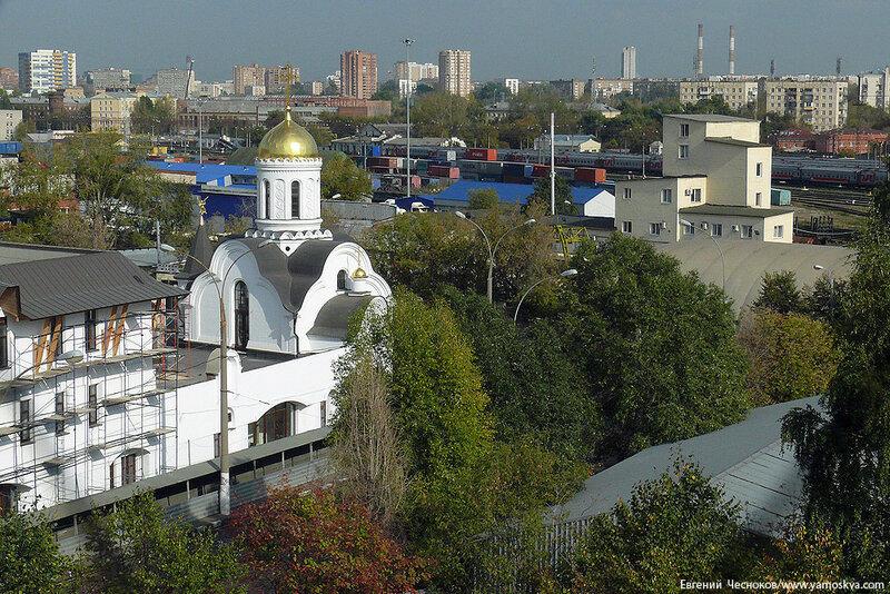 46. Даниловский монастырь. 27.09.15.05..jpg
