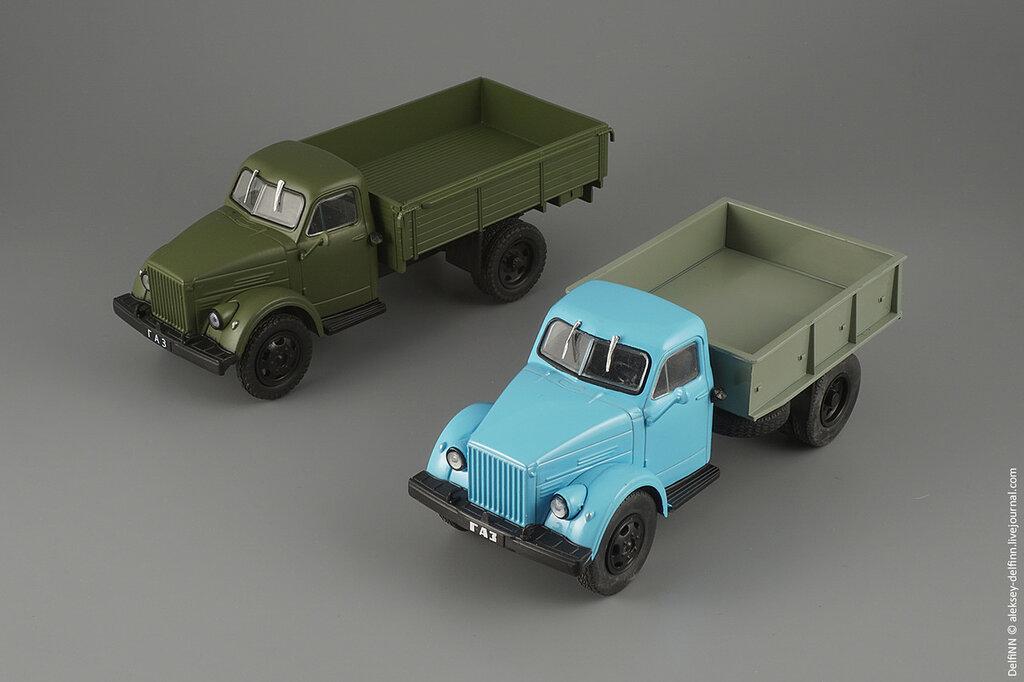 ГАЗ-93Б-07.jpg