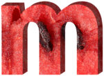 RR_WatermelonPatch_Alpha (m).png