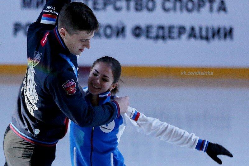 Наталья Забияко-Александр Энберт - Страница 5 0_a0898_4030b168_XL