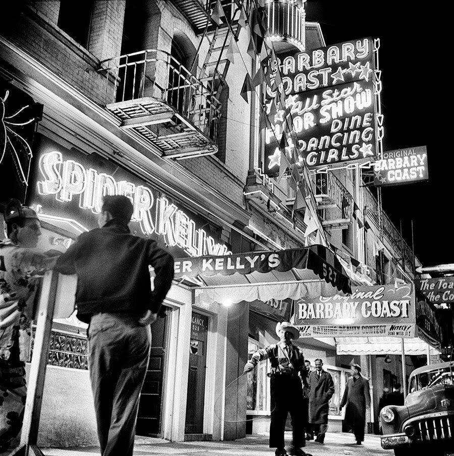 The Streets of San Francisco_1280.jpg