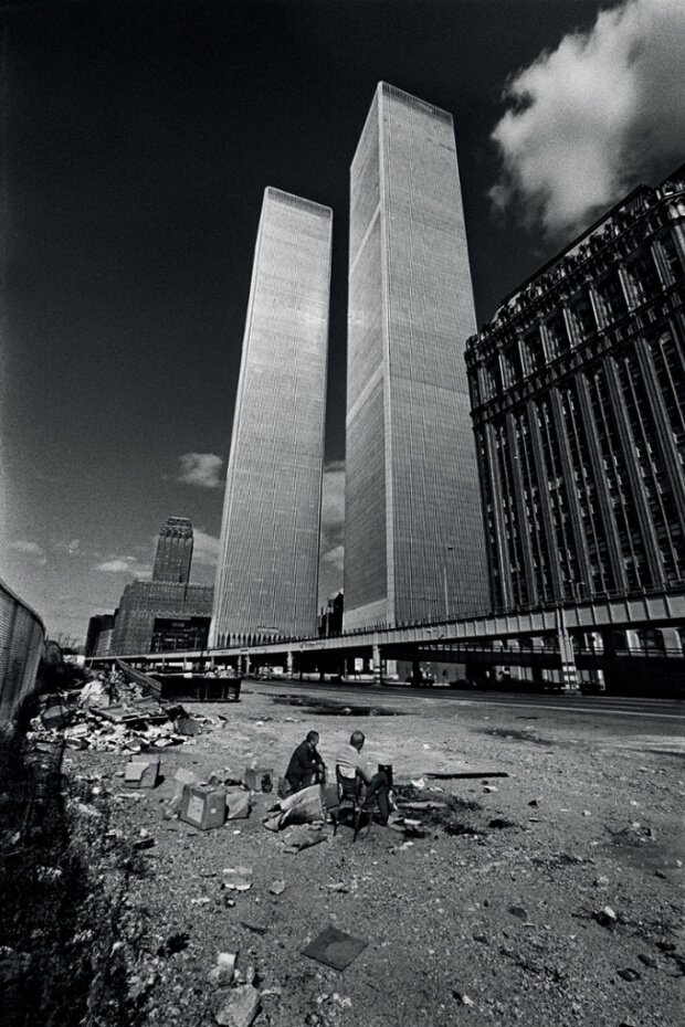 Turbulent America 1960-1990, Jean-Pierre Laffont80.jpg