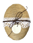 easterday_e (77).png