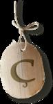 ldavi-raggedlinenalpha-c2.png
