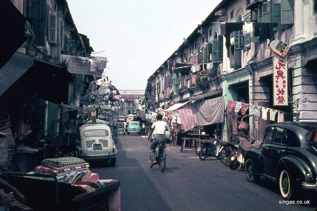 1964 Singapore by Stephen Penfold.jpg